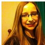 TimeTraveller22 avatar