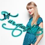 Turquoise1013 avatar