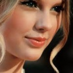 Elli rocks avatar