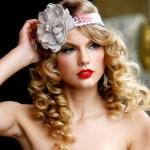 ShannonTaylor1324REDLongLive avatar