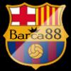 barca168 avatar