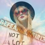 Befearless1213 avatar