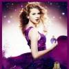 TaylorStruck 13 avatar