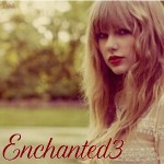 EnChAnTeD3 avatar