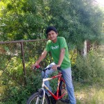 Nayan Kumar avatar