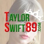 TaylorSwift89com avatar