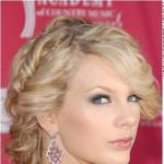 TaylorSwiftFebruary13 avatar