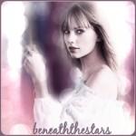 beneaththestarsx avatar