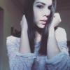 SaraPriscila avatar