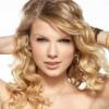 taylorswiftlover13 avatar