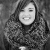 Emily Delaney avatar