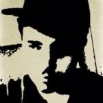 Jimmy Adyl avatar