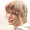 Meredith Grey Swift avatar