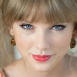 TaylorSwift27 avatar