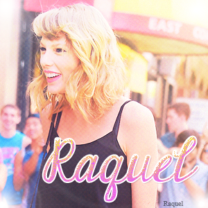 Raquel15 avatar
