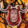 taylorswift69 avatar