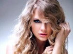 Julia_Swiftie avatar