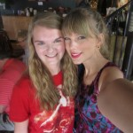 fearlessswift17 avatar