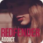 RedFenderAddict avatar