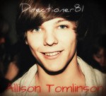directioner81 avatar