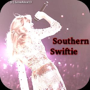 SouthernSwiftie avatar