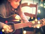 acoustic13 avatar