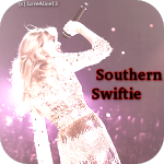 SouthernSwiftie avatar