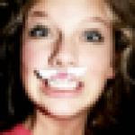 hihihiokay avatar