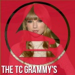 TheTCGrammysOfficial avatar