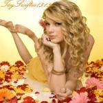 TaySwiftie1313 avatar