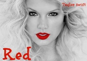 taylorswiftlove1 avatar