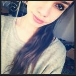 iwishedonaplane avatar