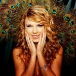 MissSwifty13 avatar