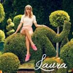 LauraVHunold avatar