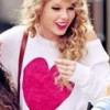 FlawlessTaylor avatar