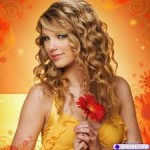 TAYLOR IS AWESOME 13 avatar