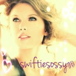 swiftiesossy13 avatar