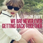 RedSwifty1389 avatar