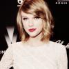 ASecretStory avatar