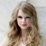 TaylorMusicManiac avatar