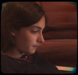 Flicka avatar
