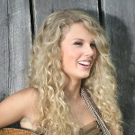 swiftiess13tay avatar