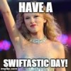 Chief Swiftie avatar
