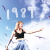 Taylor13AlisonSwift avatar