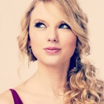 SwiftiesCanada13 avatar