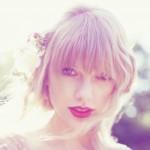 HaileySwiftie13 avatar