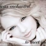 TaylorIsFlawless_13 avatar