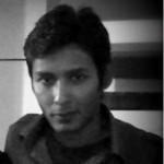 MEHEDY avatar