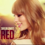 ellie_loves_taylor avatar