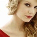 swiftiefan26 avatar